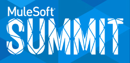 Mulesoft Summit